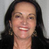 Vanice Da Silva Capistrano