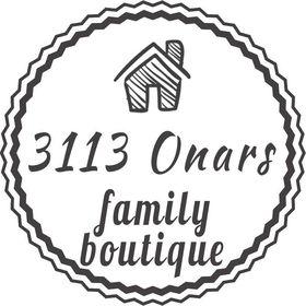 3113onarsfamilyboutique