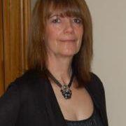 Lise Brown