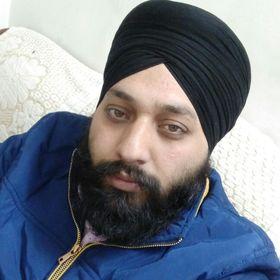 Kawariqbal Singh