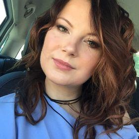 Emilia Kowalczyk