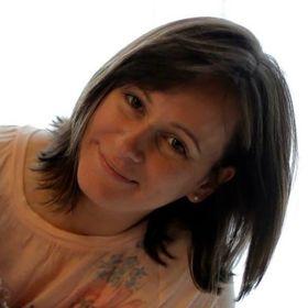 Adrienn Kamarás-Nedelkó
