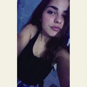 Eleni Maniti_
