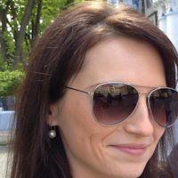 Evka Vihaio