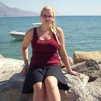 Laura Klis