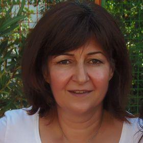 Maria Filiousi