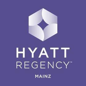 Hyatt Regency Mainz