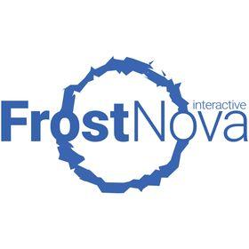 Frost Nova Interactive