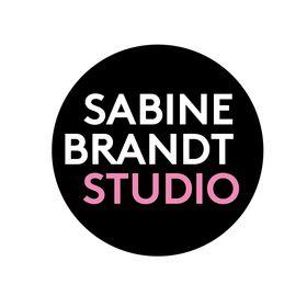 Sabine Brandt Studio