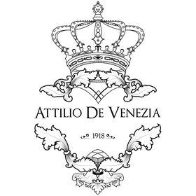 Attilio De Venezia