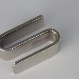 Shelf-Clips.com
