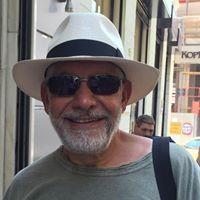 Dimitris Maris