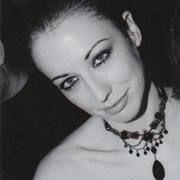 Maria Tsioti