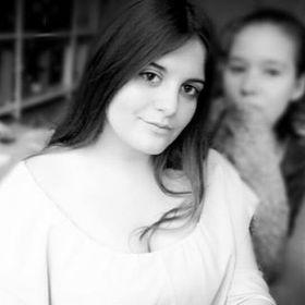 Alicja Godfryd
