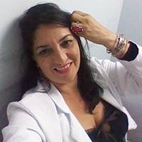 María Elvira Carmona