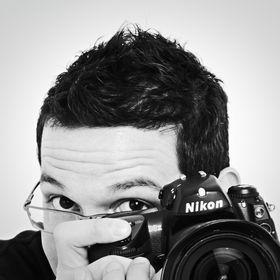 Ben Jenkins Photography