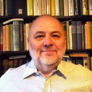 Mario Scheuermann
