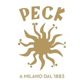 Peck Milano