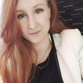 Anna Susanna Ahmed