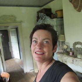 Ethel van Silfhout