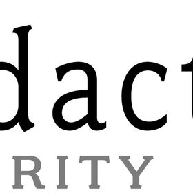 Didactum Security GmbH