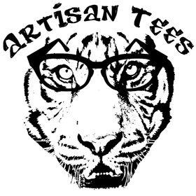 ArtisanTees