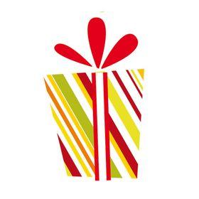 musiker-geschenke.com