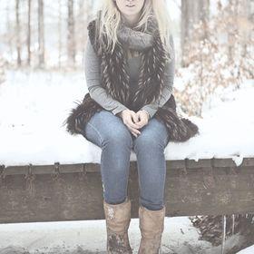 Mari Bjørnstad