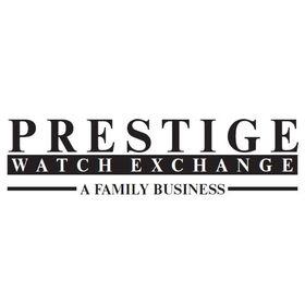 Prestige Watch Exchange