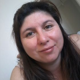 Patricia Yañez