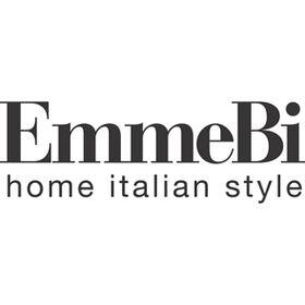 EmmeBi Design
