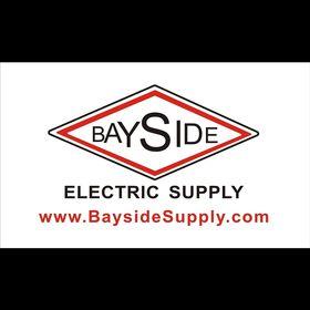 Bayside Electric Supply Company