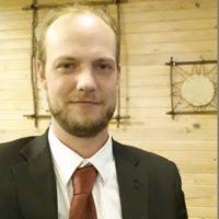 Lennard Nielsen