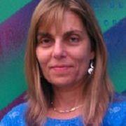 Alison Mittelstadt