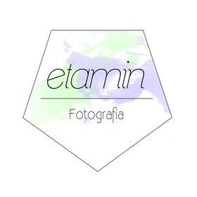 Etamin ph