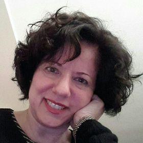 Eleni Prousalolgou