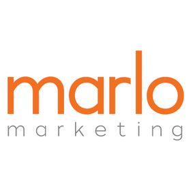 1f835ff472d7 marlo marketing (marlomarketing) on Pinterest