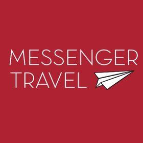 Messenger Travel