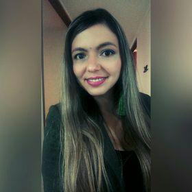 Tatiana Paola