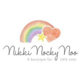 Nikki Nocky Noo