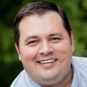 G. Jason Wilks, DPM