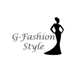 G FASHION STYLE