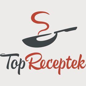 Top receptek