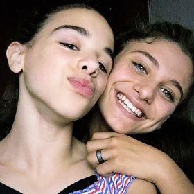 Ale & Chiara
