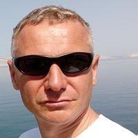 Mariusz Cieślak