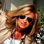 Barbara Cavaletti