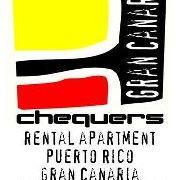 Chequers Gran Canaria
