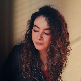 Marcela Novoa