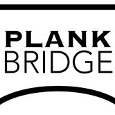 Plankbridge Shepherds Huts