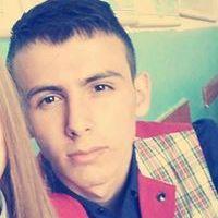 Razvan Bocsa